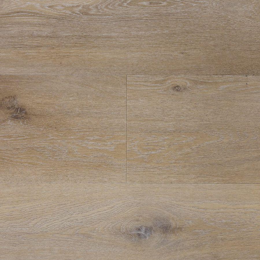 Wonderlijk Riante plank kandij   Laminaat & PVC vloeren NS-98
