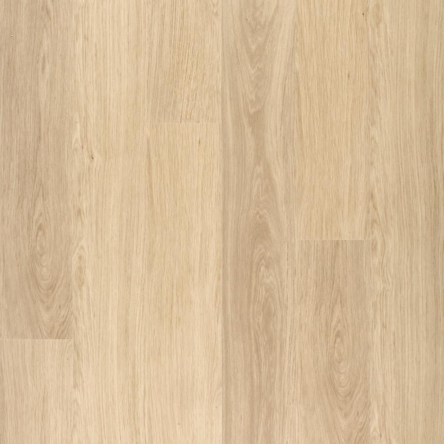 Afbeelding van vloersoort Eiken wit geolied