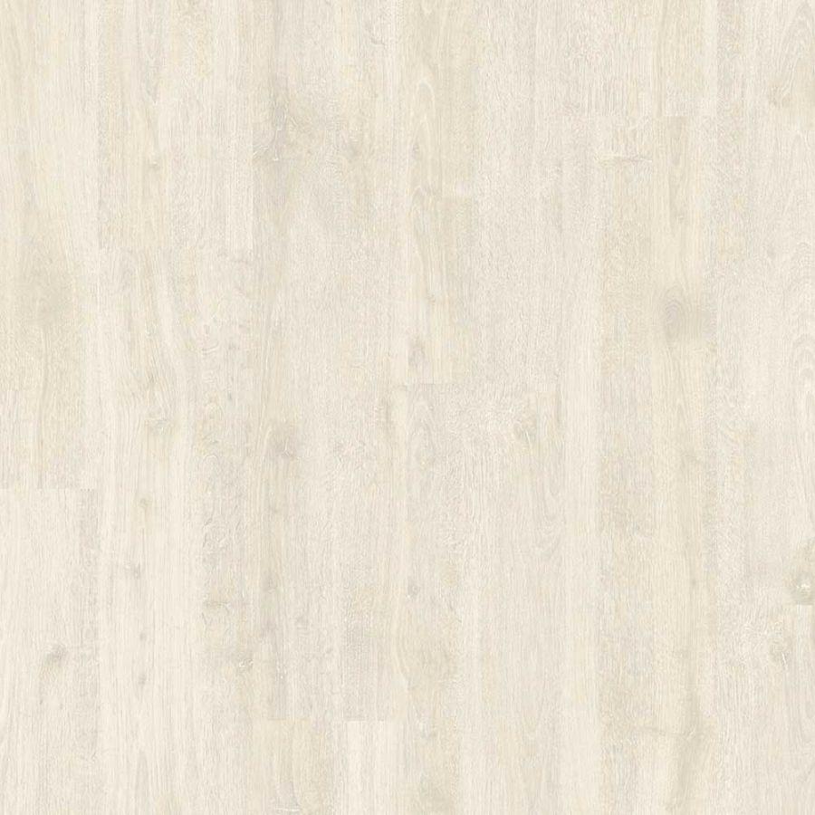 Afbeelding van vloersoort Aspen eiken