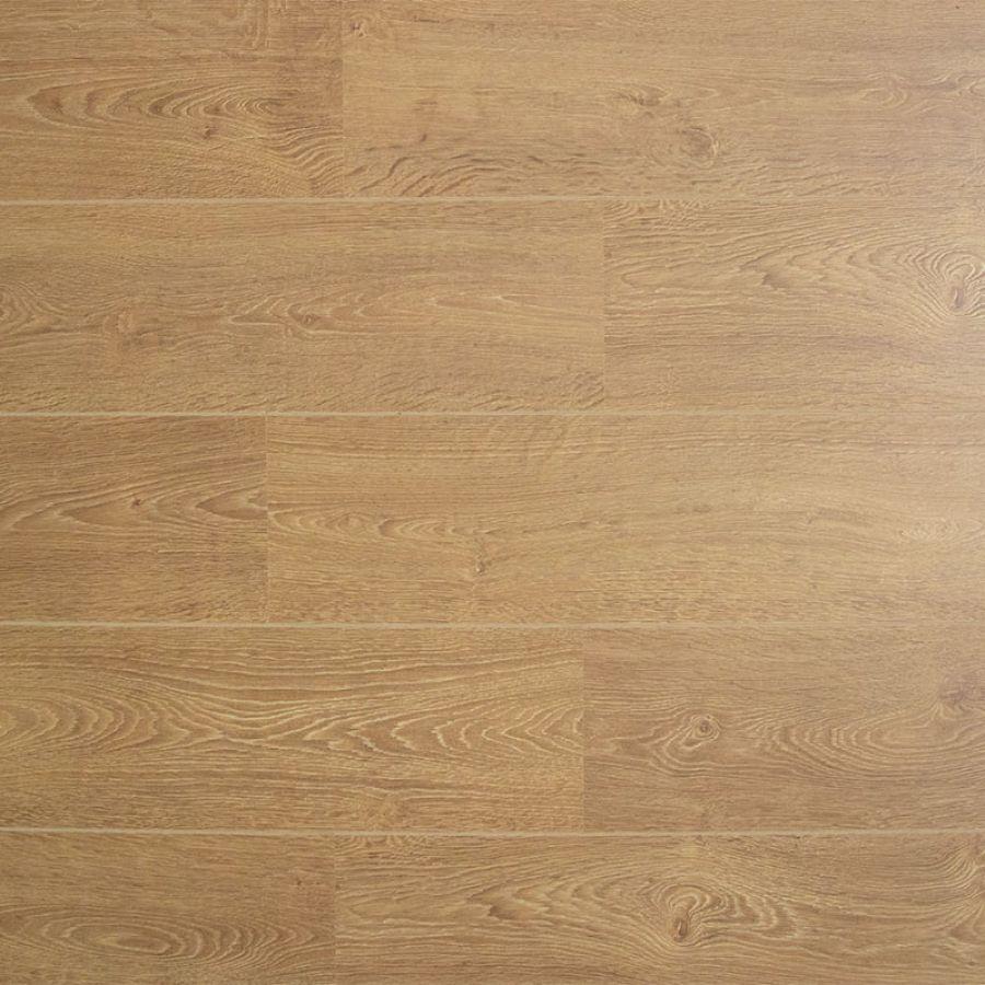 Afbeelding van vloersoort Gebleekt eiken