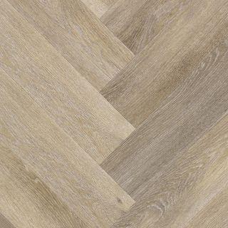 Afbeelding van vloersoort TRENDY VISGRAAT HONING