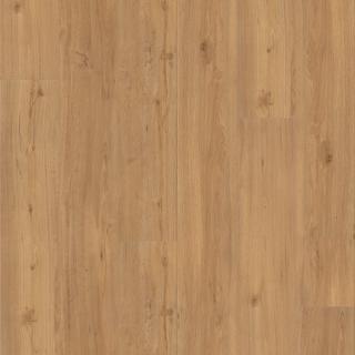 Afbeelding van vloersoort EXTRA LANGE PLANK CASHEW