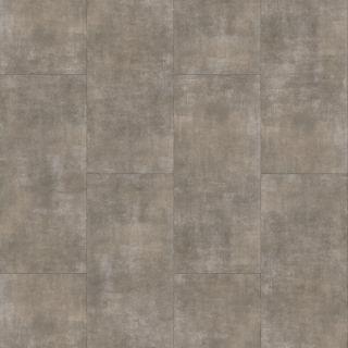 Afbeelding van vloersoort TIBETAANSE STEEN GRIJS